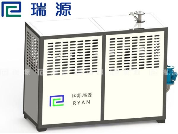 江苏60KW电加热导热油炉